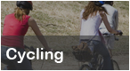 -> Biking Holidays in Altenmarkt, Austria
