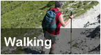 -> Walking Holidays in Altenmarkt, Austria